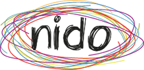 Nido Kindergarten